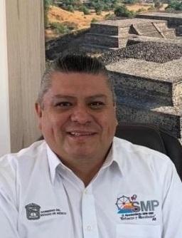 Eric Ruiz Medina