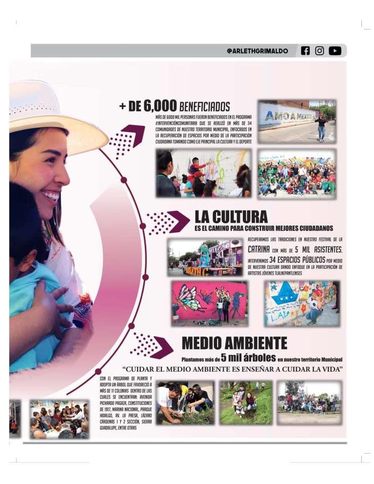 1 Informe Arleth G._Página_3