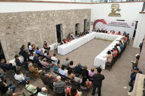 ConsejoMunicipal (2)