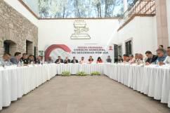 ConsejoMunicipal (3)