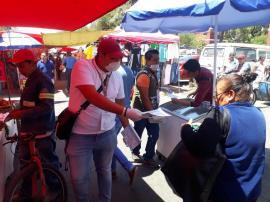 CampañaTianguisMercados (4)