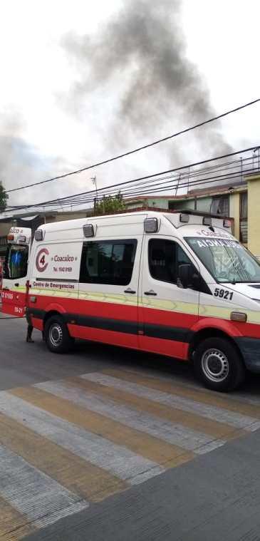 PC-C4 (5)