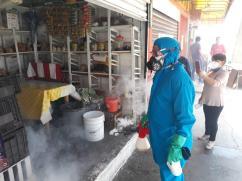 SanitizanMercados (3)