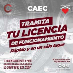 CAEC (1)